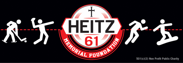 Heitz 61 Memorial Foundation
